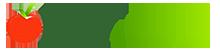 ORTI A TUTTO GAS Logo
