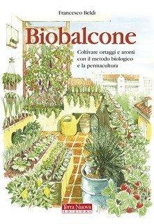 Bio Balcone Beldi
